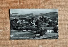 Ansichtskarte aus Langegg