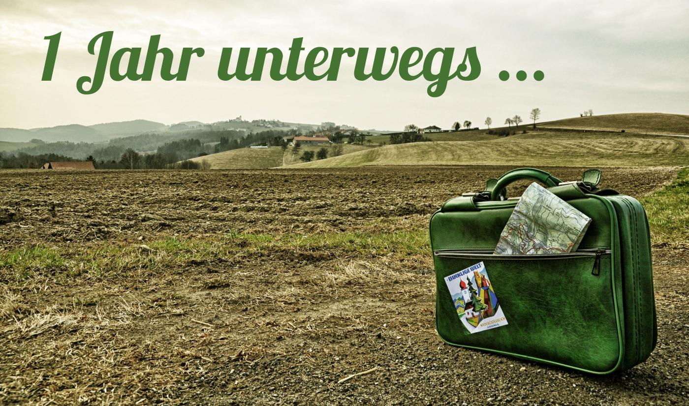 Freizeit & Unternehmungen in Brunn bei Pitten - Bekanntschaften