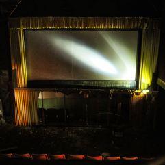 Kino_Kirchschlag (2)